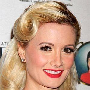 Holly Madison profile photo
