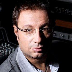 Tarek Madkour profile photo
