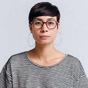 Mariel Madrid profile photo