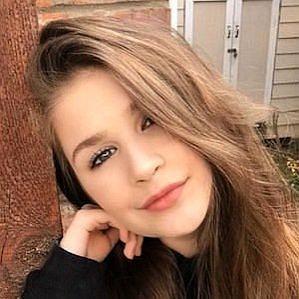 Katy Mae profile photo