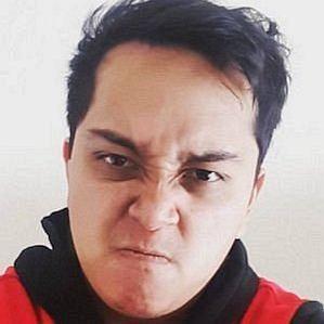 MagikarpUsedFly profile photo