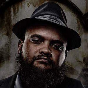 King Magnetic profile photo