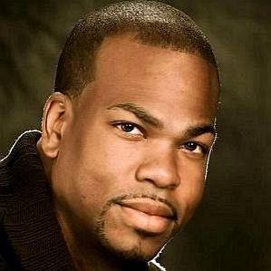 Tyrone Magnus profile photo