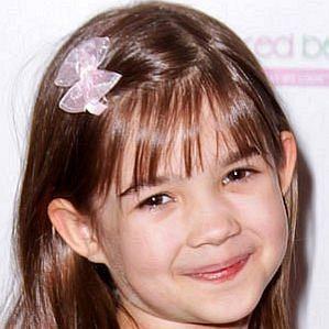 Kaitlyn Maher profile photo