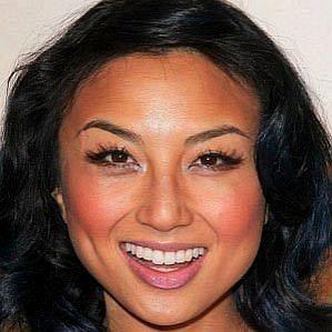 Jeannie Mai profile photo