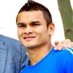 Marcos Maidana profile photo