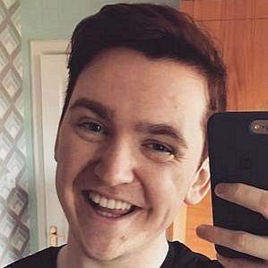 Scott Major profile photo