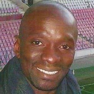 Claude Makelele profile photo