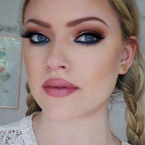 Makeup by Myrna profile photo
