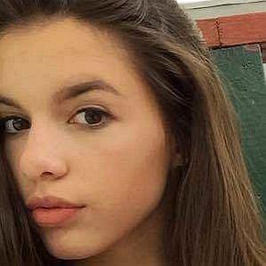 SimplyAlisa profile photo