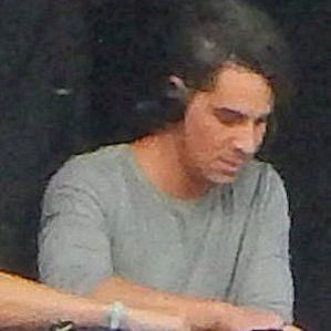 Idir Makhlaf profile photo