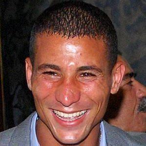 Taoufik Makhloufi profile photo