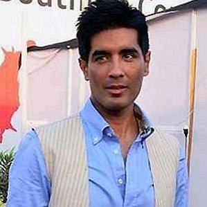 Manish Malhotra profile photo