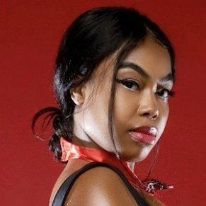 Mali J profile photo