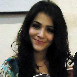 Humaima Malick profile photo