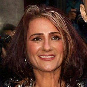 Trisha Malik profile photo