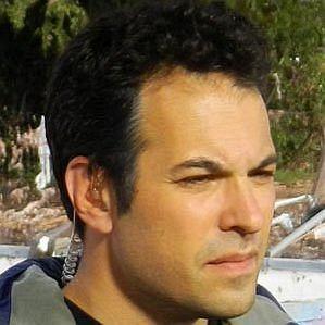 Dave Malkoff profile photo