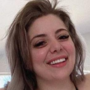 Mariah Mallad profile photo