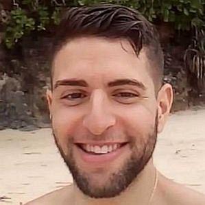 Antonio Mallorca profile photo