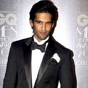 Siddharth Mallya profile photo