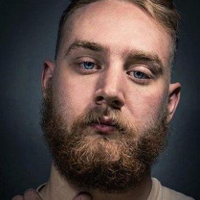 Tanner Malmedal profile photo