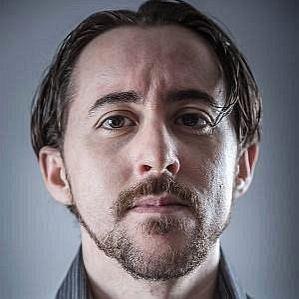 Vincenzo Maltempo profile photo
