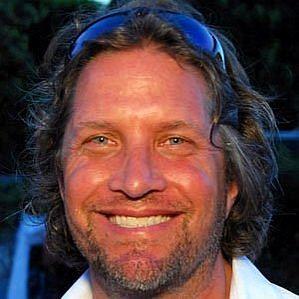 Daniel Maltzman profile photo