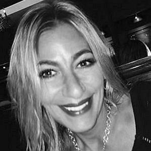 Mama Manfs profile photo