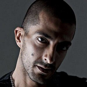 Wissam Al Mana profile photo