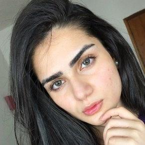ManalMuffin profile photo