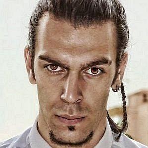 Tankurt Manas profile photo
