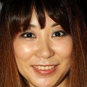 Juri Manase profile photo