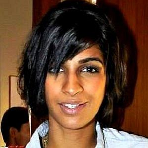 Anushka Manchanda profile photo