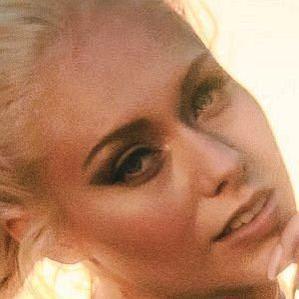 Manda Malina profile photo