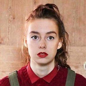 Grace Mandeville profile photo