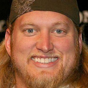 Nick Mangold profile photo