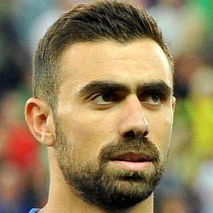 Giannis Maniatis profile photo