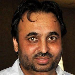 Bhagwant Mann profile photo
