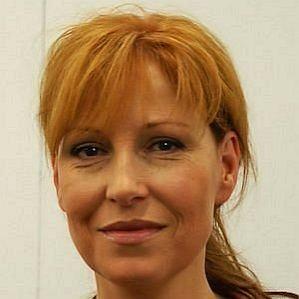 Anna Mannheimer profile photo