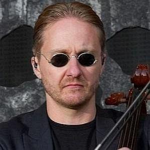 Antero Manninen profile photo