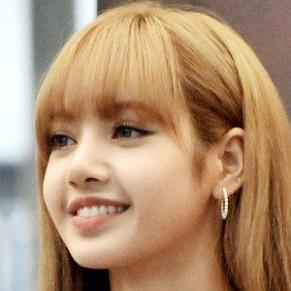 Lisa Manoban profile photo