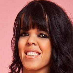 Briana Renee profile photo