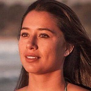 Malia Manuel profile photo