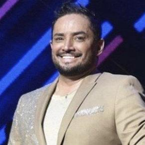 Manny Manuel profile photo