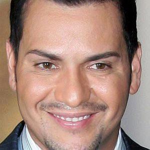 Victor Manuelle profile photo