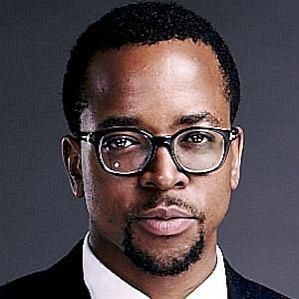 Maps Maponyane profile photo