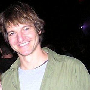 William Mapother profile photo