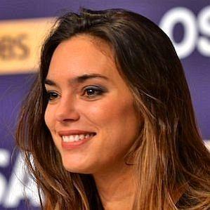 Alexandra Maquet profile photo