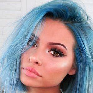 Talia Mar profile photo