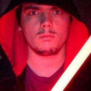 Christian Maracle profile photo